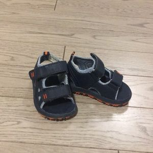 🌿8/$45🌿 Joe Fresh Sandals 4